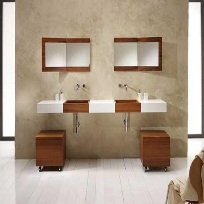 بالصور ديكورات حمامات حديثة 245409 2