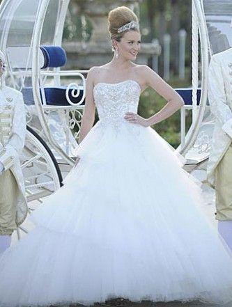 بالصور فساتين زفاف سوق اليمامة بجدة 245431 1