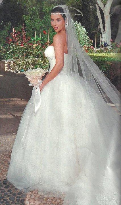 بالصور فساتين زفاف سوق اليمامة بجدة 245431 2