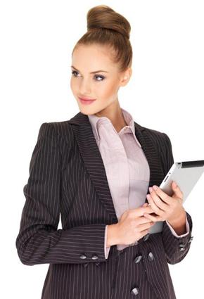 بالصور اختيار الملابس المناسبة للعمل , نصائح لملابس العمل 2019 245439 8