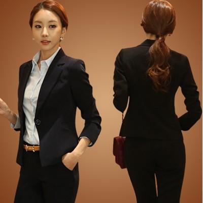 بالصور اختيار الملابس المناسبة للعمل , نصائح لملابس العمل 2019 245439 9