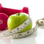 رجيم دايت لياقة تخفيف الوزن السمنه انقاص الوزن