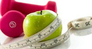 صورة رجيم دايت لياقة تخفيف الوزن السمنه انقاص الوزن