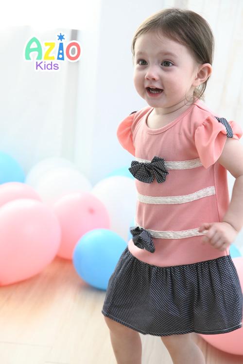 بالصور اروع ازياء الاطفال 245452 2