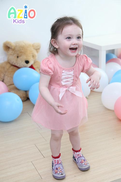 بالصور اروع ازياء الاطفال 245452 3