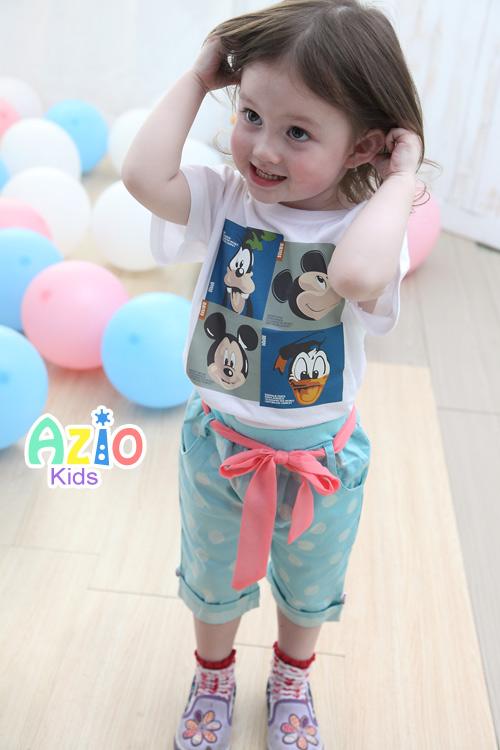 بالصور اروع ازياء الاطفال 245452 4