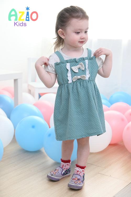 بالصور اروع ازياء الاطفال 245452 5