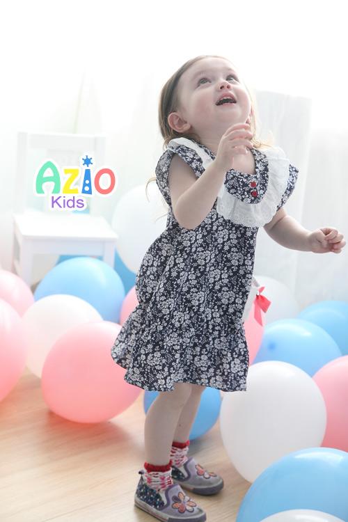 بالصور اروع ازياء الاطفال 245452 6