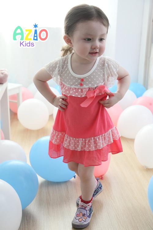 بالصور اروع ازياء الاطفال 245452 7