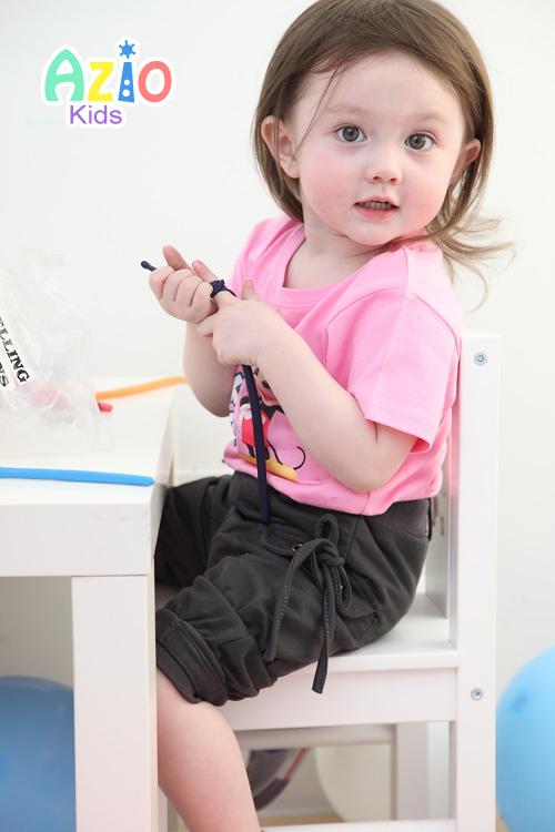 بالصور اروع ازياء الاطفال 245452 8