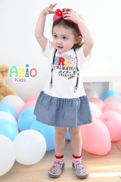 بالصور اروع ازياء الاطفال 245452 9