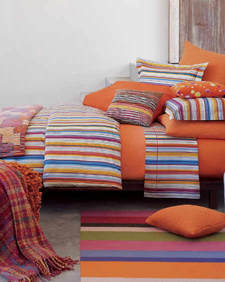 صورة صور مفارش للغرف النووم
