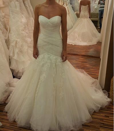 بالصور فساتين زفاف يمنية 245528