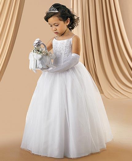 بالصور فساتين عروس بنات 245534 2