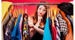 نصائح عند ارتداء الملابس , نصائح 2019
