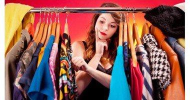 صور نصائح عند ارتداء الملابس , نصائح 2019