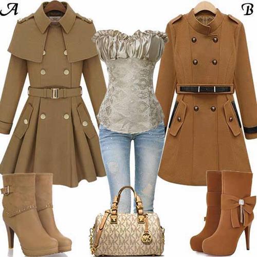 تشكيلة انيقة الملابس 2019 اجمل 245545-3.jpg