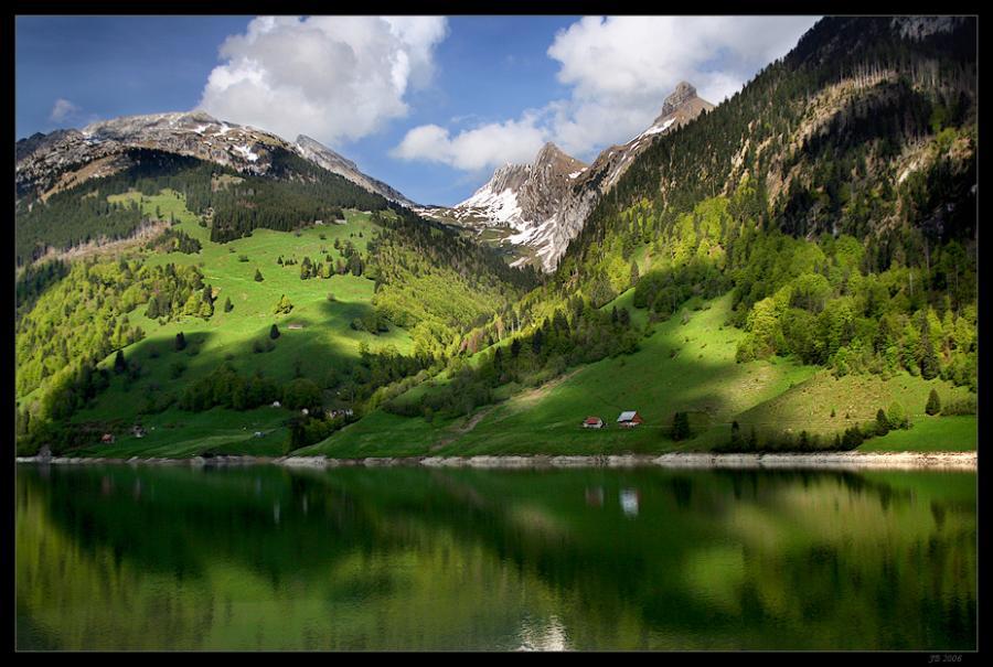 بالصور سويسرا بالصور شاهد الروعه من هذه الدولة 245547 2