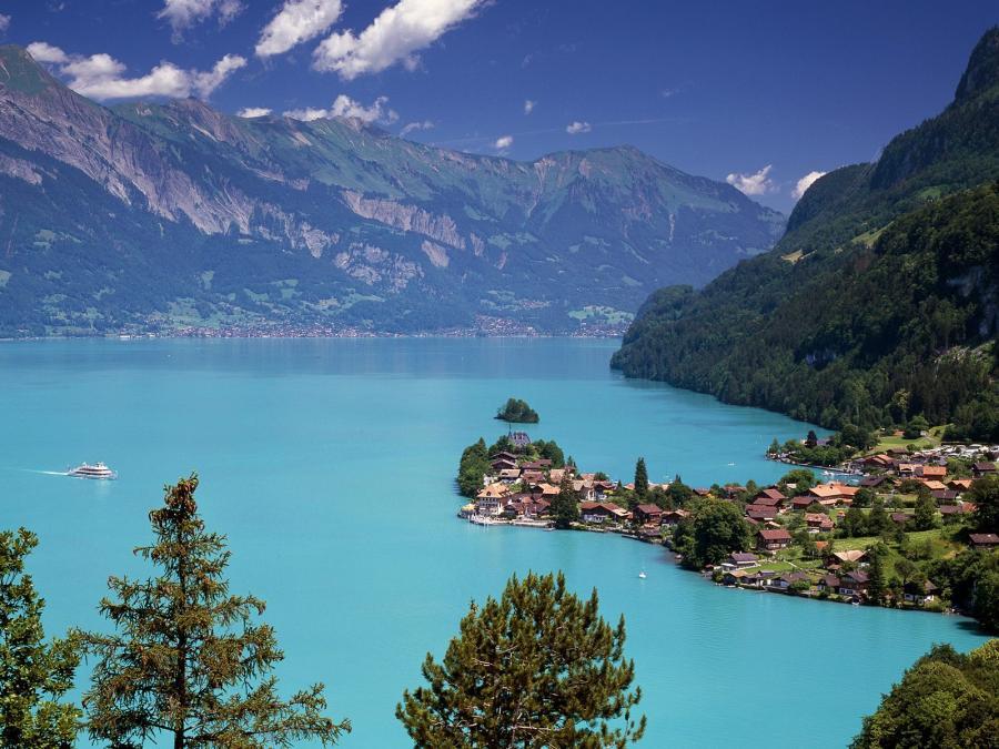 بالصور سويسرا بالصور شاهد الروعه من هذه الدولة 245547 3