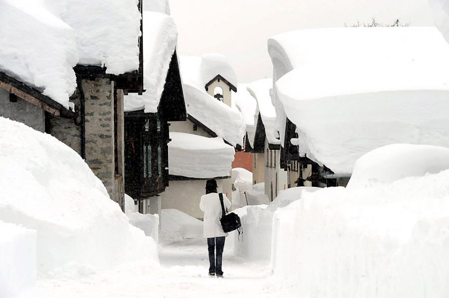 بالصور سويسرا بالصور شاهد الروعه من هذه الدولة 245547 4