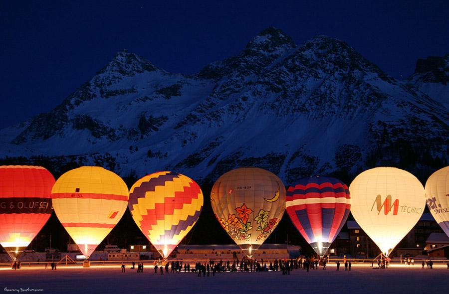 بالصور سويسرا بالصور شاهد الروعه من هذه الدولة 245547 6