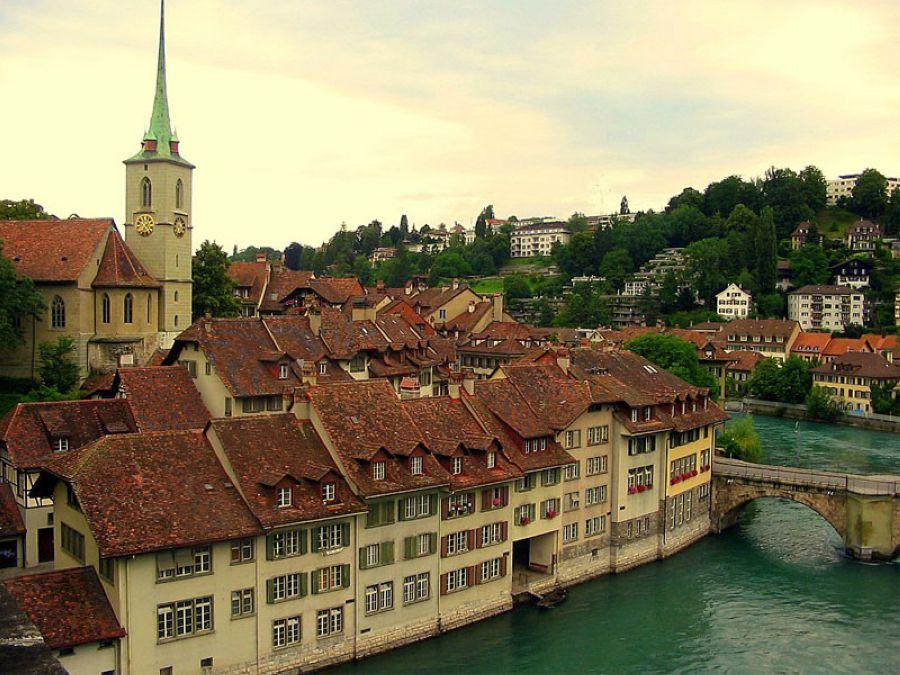 بالصور سويسرا بالصور شاهد الروعه من هذه الدولة 245547 7