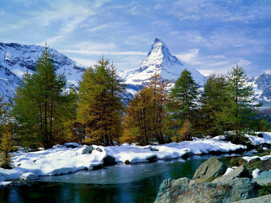 بالصور سويسرا بالصور شاهد الروعه من هذه الدولة 245547 8