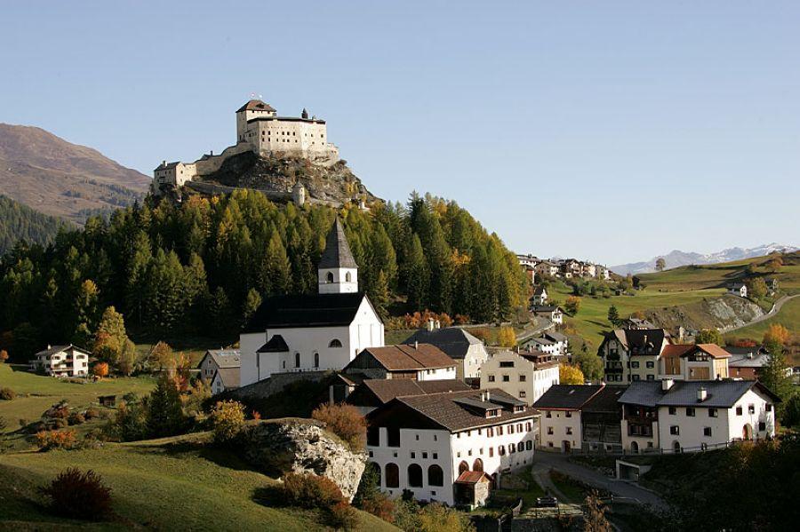 بالصور سويسرا بالصور شاهد الروعه من هذه الدولة 245547 9