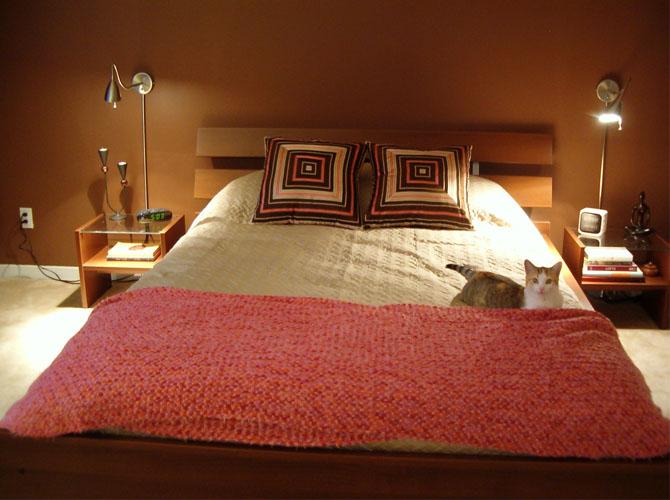 بالصور صور غرف النوم للعرائس 245567 2