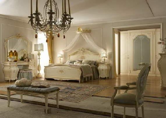 بالصور صور غرف النوم للعرائس 245567 3