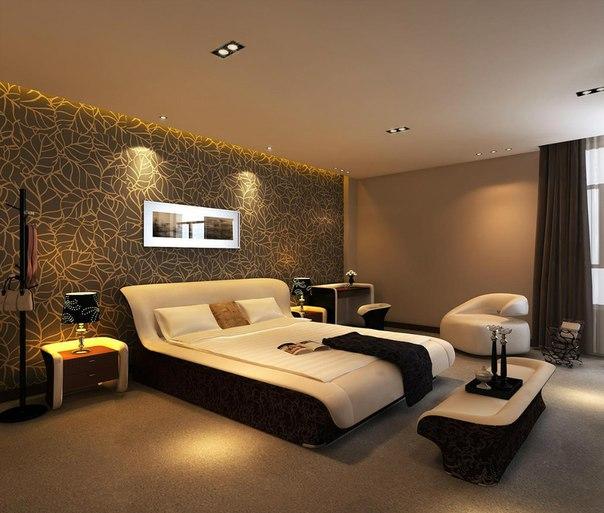 بالصور صور غرف النوم للعرائس 245567 8