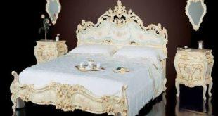 صورة صور غرف النوم للعرائس