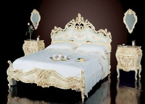 صور صور غرف النوم للعرائس