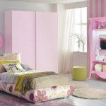 صور غرف نوم اطفال روعة