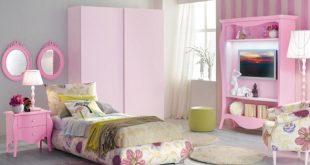 صورة صور غرف نوم اطفال روعة