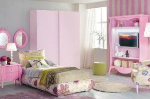 صوره صور غرف نوم اطفال روعة
