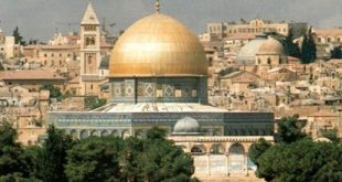 صور عن القدس