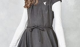 بالصور احلى ملابس مدرسية تم طرحها 245629 10 280x165