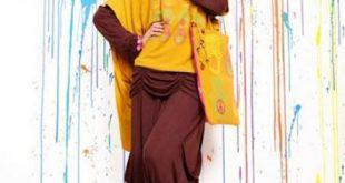 صورة تشكيله ناعمة للبنات , اشيك ملابس الصبايا 2019