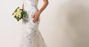 صورة ملابس نساء للاعراس احدث لباس نسائي للزواجات
