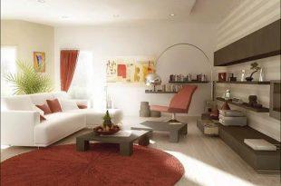 صور ديكورات غرف الجلوس