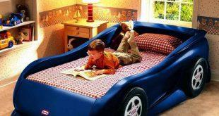 صور غرف نوم اطفال تجنن