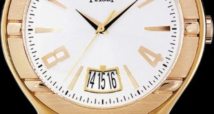 صور اجمل الساعات الرجالي
