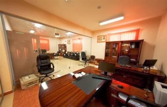 بالصور ملياردير سعودي يحول مدرسة زوجته الرابعة الى فندق 251351 12