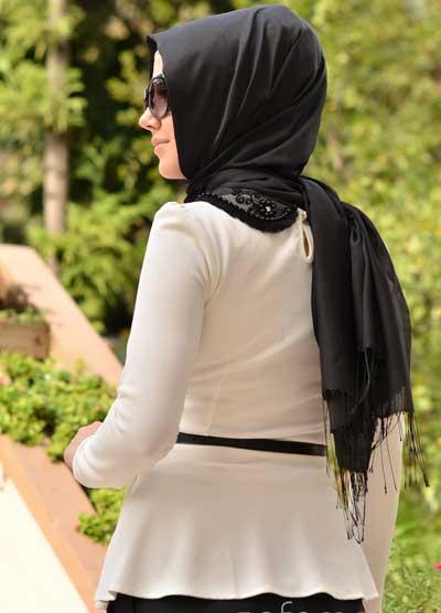 بالصور صور نساء من الخلف ,  التقاط صورة جميلة 133018 4