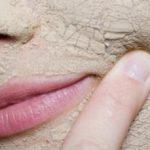 وصفات للوجه النحيف , تسمين الوجه بسرعة والقضاء على النحافة