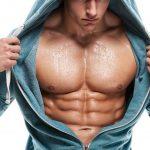 عضلات روعة ومفتولة للشباب بالصور , اقوى عضلات اجسام الرجال
