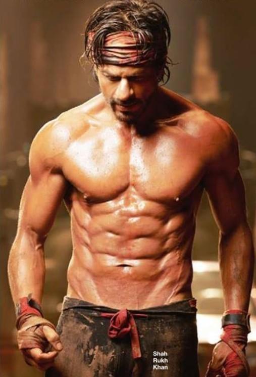 بالصور عضلات روعة ومفتولة للشباب بالصور , اقوى عضلات اجسام الرجال 1118 9