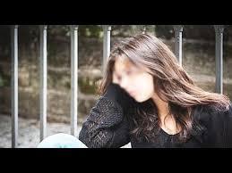 بالصور احب زوجي لكن انحرجت منه ماقدر يفض بكارتي 130647