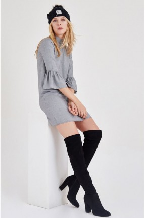بالصور اجمل ازياء فساتين ماركة oxxo ملابس الجديدة بناطيل بلايز ، كل اصحابك حيغيروا من استايلك 259145 1